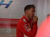 GP GERMANIA, 22.07.2018 - Gara, Sebastian Vettel (GER) Ferrari SF71H