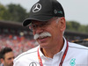 GP GERMANIA, 22.07.2018 - Gara, Dr. Dieter Zetsche, Chairman of Daimler