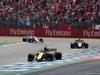 GP GERMANIA, 22.07.2018 - Gara, Nico Hulkenberg (GER) Renault Sport F1 Team RS18