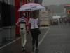 GP GERMANIA, 22.07.2018 - Gara, Esteban Ocon (FRA) Sahara Force India F1 VJM11