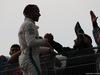 GP GERMANIA, 22.07.2018 - Gara, Lewis Hamilton (GBR) Mercedes AMG F1 W09 vincitore