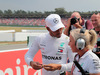 GP GERMANIA, 22.07.2018 - Gara, Lewis Hamilton (GBR) Mercedes AMG F1 W09