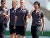 GP GERMANIA, 19.07.2018 - Kevin Magnussen (DEN) Haas F1 Team VF-18