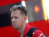 GP GERMANIA, 19.07.2018 - Sebastian Vettel (GER) Ferrari SF71H