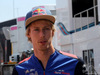 GP GERMANIA, 19.07.2018 - Brendon Hartley (NZL) Scuderia Toro Rosso STR13