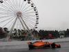 GP GERMANIA, 21.07.2018 - Free Practice 2, Stoffel Vandoorne (BEL) McLaren MCL33