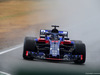 GP GERMANIA, 21.07.2018 - Free Practice 2, Pierre Gasly (FRA) Scuderia Toro Rosso STR13