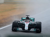 GP GERMANIA, 21.07.2018 - Free Practice 2, Lewis Hamilton (GBR) Mercedes AMG F1 W09