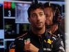 GP GERMANIA, 21.07.2018 - Free Practice 2, Daniel Ricciardo (AUS) Red Bull Racing RB14