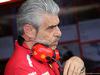 GP GERMANIA, 21.07.2018 - Free Practice 2, Maurizio Arrivabene (ITA) Ferrari Team Principal
