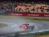 GP GERMANIA, 21.07.2018 - Free Practice 2, Marcus Ericsson (SUE) Sauber C37