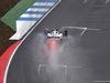 GP GERMANIA, 21.07.2018 - Free Practice 2, Kevin Magnussen (DEN) Haas F1 Team VF-18