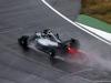 GP GERMANIA, 21.07.2018 - Free Practice 2, Valtteri Bottas (FIN) Mercedes AMG F1 W09