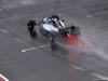 GP GERMANIA, 21.07.2018 - Free Practice 2, lLewis Hamilton (GBR) Mercedes AMG F1 W09
