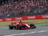 GP GERMANIA, 21.07.2018 - Qualifiche, Sebastian Vettel (GER) Ferrari SF71H