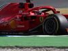 GP GERMANIA, 20.07.2018 - Free Practice 1, Kimi Raikkonen (FIN) Ferrari SF71H
