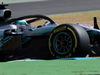 GP GERMANIA, 20.07.2018 - Free Practice 1, Lewis Hamilton (GBR) Mercedes AMG F1 W09