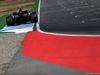 GP GERMANIA, 20.07.2018 - Free Practice 1, Antonio Giovinazzi (ITA) Test Driver Sauber C37