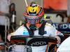 GP GERMANIA, 20.07.2018 - Free Practice 1, Stoffel Vandoorne (BEL) McLaren MCL33