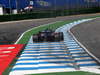 GP GERMANIA, 20.07.2018 - Free Practice 2, Pierre Gasly (FRA) Scuderia Toro Rosso STR13