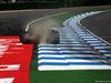 GP GERMANIA, 20.07.2018 - Free Practice 2, Lewis Hamilton (GBR) Mercedes AMG F1 W09