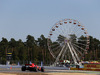 GP GERMANIA, 20.07.2018 - Free Practice 2, Sebastian Vettel (GER) Ferrari SF71H