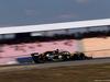 GP GERMANIA, 20.07.2018 - Free Practice 2, Nico Hulkenberg (GER) Renault Sport F1 Team RS18