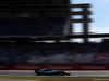 GP GERMANIA, 20.07.2018 - Free Practice 2, Valtteri Bottas (FIN) Mercedes AMG F1 W09