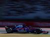 GP GERMANIA, 20.07.2018 - Free Practice 2, Brendon Hartley (NZL) Scuderia Toro Rosso STR13