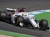 GP GERMANIA, 20.07.2018 - Free Practice 2, Marcus Ericsson (SUE) Sauber C37