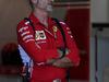 GP GIAPPONE, 07.10.2018 - Gara, Maurizio Arrivabene (ITA) Ferrari Team Principal