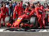 GP GIAPPONE, 07.10.2018 - Gara, Kimi Raikkonen (FIN) Ferrari SF71H