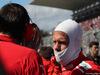 GP GIAPPONE, 07.10.2018 - Gara, Sebastian Vettel (GER) Ferrari SF71H