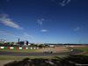 GP GIAPPONE, 07.10.2018 - Gara, Valtteri Bottas (FIN) Mercedes AMG F1 W09
