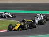 GP GIAPPONE, 07.10.2018 - Gara, Nico Hulkenberg (GER) Renault Sport F1 Team RS18