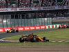 GP GIAPPONE, 07.10.2018 - Gara, Fernando Alonso (ESP) McLaren MCL33
