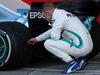 GP GIAPPONE, 07.10.2018 - Gara, 2nd place Valtteri Bottas (FIN) Mercedes AMG F1 W09