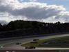 GP GIAPPONE, 07.10.2018 - Gara, Marcus Ericsson (SUE) Sauber C37
