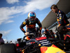 GP GIAPPONE, 07.10.2018 - Gara, Daniel Ricciardo (AUS) Red Bull Racing RB14