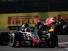 GP GIAPPONE, 07.10.2018 - Gara, Kevin Magnussen (DEN) Haas F1 Team VF-18