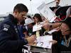 GP GIAPPONE, 06.10.2018 - Esteban Ocon (FRA) Racing Point Force India F1 VJM11