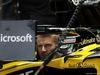 GP GIAPPONE, 06.10.2018 - Free Practice 3, Nico Hulkenberg (GER) Renault Sport F1 Team RS18
