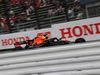 GP GIAPPONE, 06.10.2018 - Free Practice 3, Daniel Ricciardo (AUS) Red Bull Racing RB14