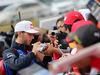 GP GIAPPONE, 06.10.2018 - Free Practice 3, Pierre Gasly (FRA) Scuderia Toro Rosso STR13