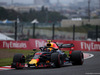 GP GIAPPONE, 06.10.2018 - Qualifiche, Max Verstappen (NED) Red Bull Racing RB14