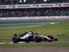 GP GIAPPONE, 06.10.2018 - Qualifiche, Romain Grosjean (FRA) Haas F1 Team VF-18