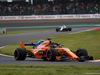 GP GIAPPONE, 06.10.2018 - Qualifiche, Fernando Alonso (ESP) McLaren MCL33