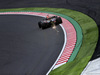 GP GIAPPONE, 06.10.2018 - Qualifiche, Daniel Ricciardo (AUS) Red Bull Racing RB14
