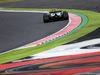 GP GIAPPONE, 06.10.2018 - Qualifiche, Nico Hulkenberg (GER) Renault Sport F1 Team RS18