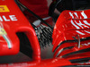 GP GIAPPONE, 05.10.2018 - Free Practice 1, Ferrari SF71H, detail